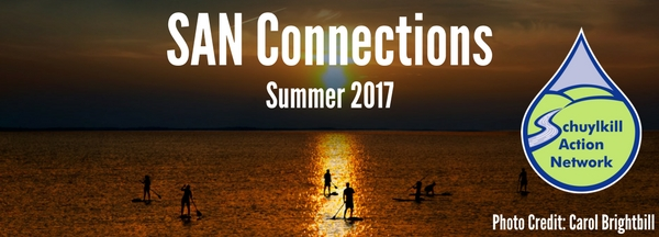 SAN Connections - Summer 2017 (1)
