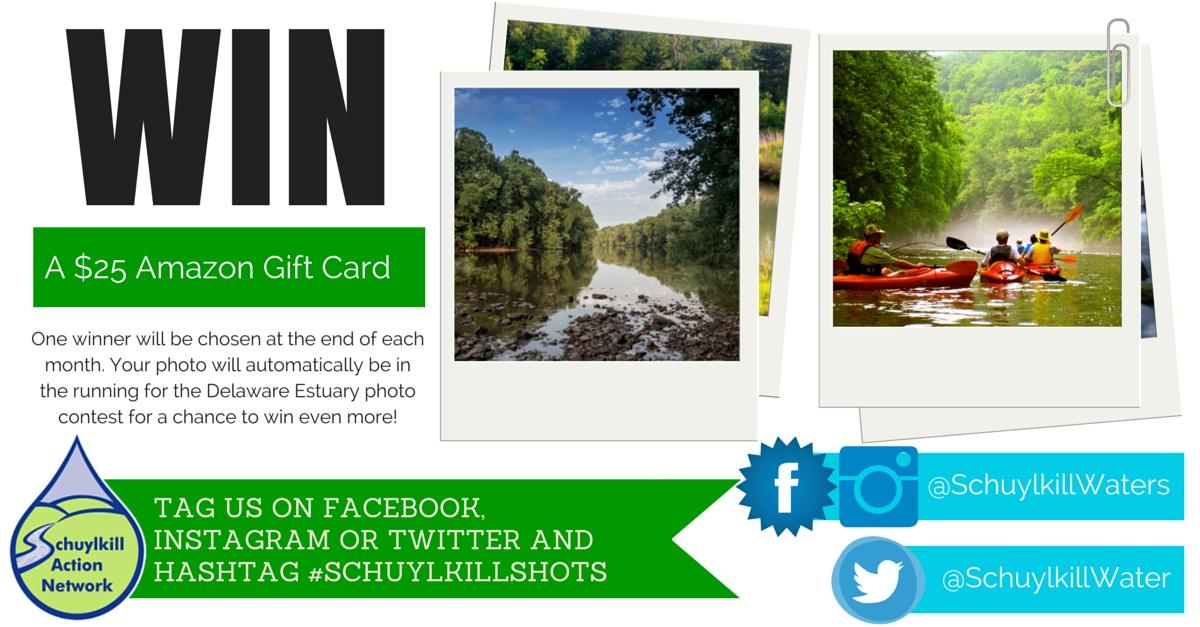 Schuylkill Shots Facebook Ad (1)