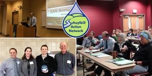 SAN Annual Meeting Eventbrite Header