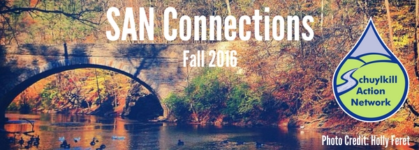 SAN Connections - Fall 2016 (1)
