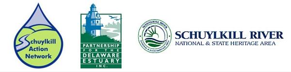 Sojourn Steward Logos