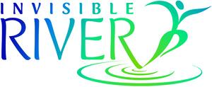 IVR_Logo_300dpi_CMYK (1)