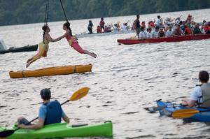 hi res river dancers w boats